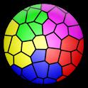 Colorex icon