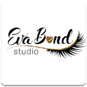 Eva Bond Studio