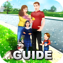 Guide to The Sims FreePlay icon