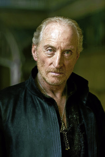 Tywin Lannister pitted his spawn against each other.