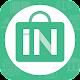 KatipİN (app)