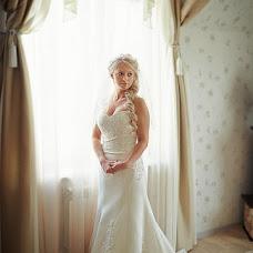 Wedding photographer Denis Frolov (frolovda). Photo of 03.09.2013
