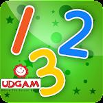 Learn 123 - Udgam Preschool icon