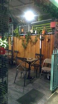 Urban Street Cafe photo 9