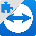 QS Add-On: Android 7 icon