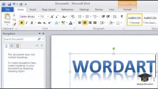 tutorial for microsoft word hd apk download apkpure co