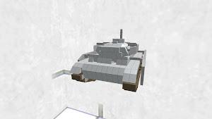 Pz.Kpfw.Ⅲ Ausf M ver.1.1.1