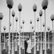 Wedding photographer Denis Shakov (Denisko). Photo of 25.10.2015