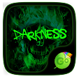 Darkness GO.. file APK for Gaming PC/PS3/PS4 Smart TV