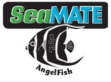 AngelFish Logo.png