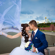 Wedding photographer Aleksey Korobov (WASP). Photo of 16.08.2015