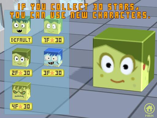 Box Zombie screenshot 9