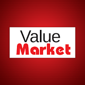 Value Market