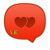 Online flirt chat (Vip)