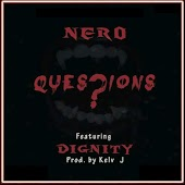 Questions (feat. Dignity)