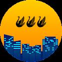 Мой Стерлитамак icon
