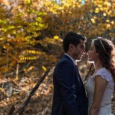 Wedding photographer Ali Sak (aswed). Photo of 19.01.2017
