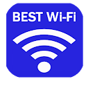 Best Wi-Fi icon