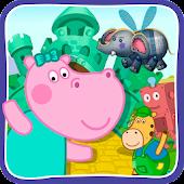 Tải Câu chuyện của Hippo miễn phí
