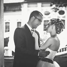 Wedding photographer Mariya Sokolova (marusyafoto666). Photo of 01.03.2017