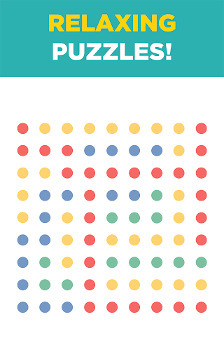Two Dots - screenshot