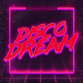 Disco Dream