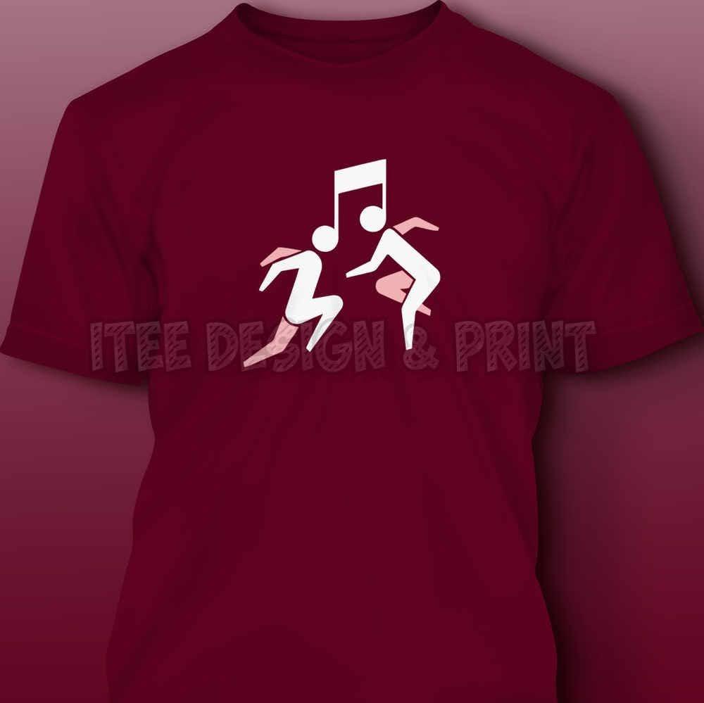 Music Dance 11