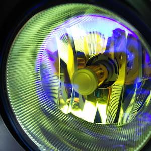 イグニス FF21S MXのカスタム事例画像 takaさんの2020年08月08日21:44の投稿