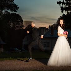Wedding photographer Cimpan Nicolae Catalin (catalincimpan). Photo of 24.10.2014