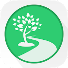 RGreenway icon