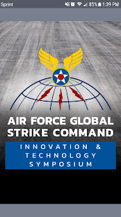 Air Force Global Strike 2017 screenshot