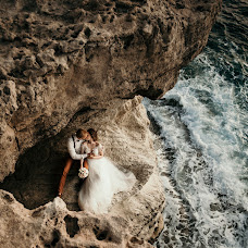 Wedding photographer Elena Kakurina (jelenaka). Photo of 16.08.2018