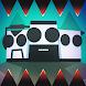 Adventurous Box 2 - Androidアプリ