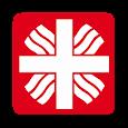 Caritas Messenger