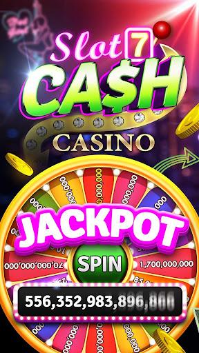 Sloto Cash Casino - Free Las Vegas Casino Slots  2