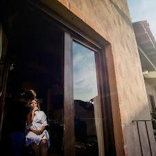 Fotógrafo de bodas David Chen chung (foreverproducti). Foto del 07.05.2019