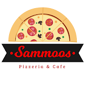 Sammoos Pizzeria & Cafe