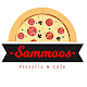 Download Samoos Pizzeria & Cafe For PC Windows and Mac