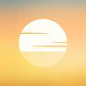 Alpenglow: Sunrise & Sunset Quality Predictions icon