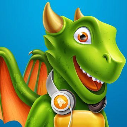 Android Apps By AGAME.com On Google Play