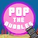 Pop The Bubbles Download for PC Windows 10/8/7