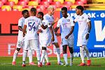 Anderlecht wil talentvolle Congolese verdediger aantrekken