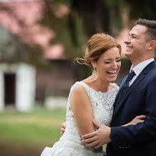 Wedding photographer Jocó Kátai (kataijoco). Photo of 11.03.2018