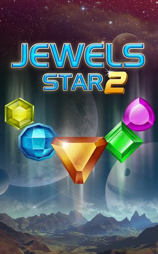 Jewels Star 2 1.11.40 de.gamequotes.net 1