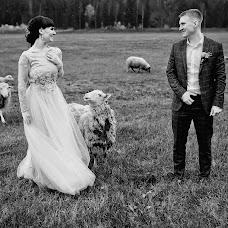 Wedding photographer Ivan Maligon (IvanKo). Photo of 24.10.2017
