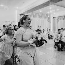 Wedding photographer Vyacheslav Morozov (V4slav). Photo of 13.07.2016