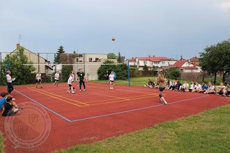 Photo: Dzień Sportu (31.05.2013)
