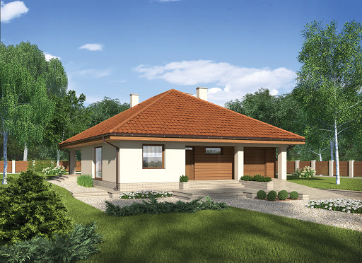 projekt Piasek pustyni - M212