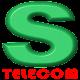S Telecom Download for PC Windows 10/8/7