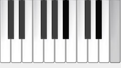 Simple Digital Pianos Free
